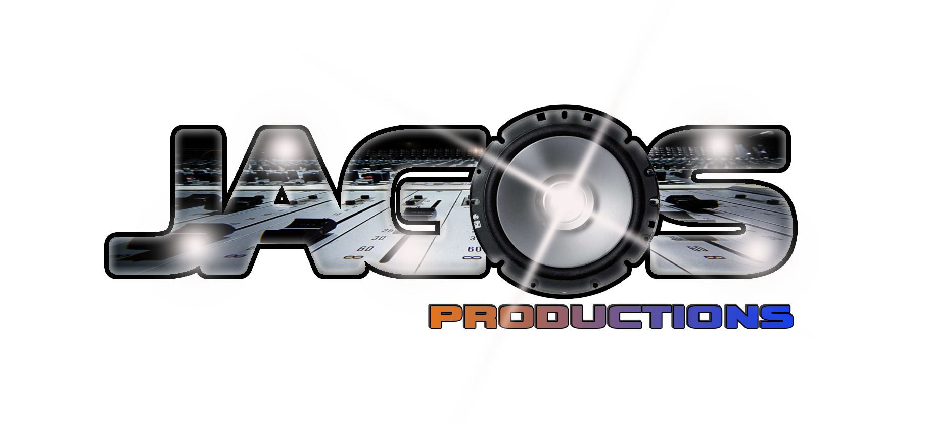 Jagos Productions