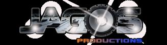 Jagos Productions